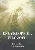 Honderich Ted - Encyklopedia filozofii t.II