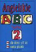 Angielski ABC 2