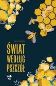 praca zbiorowa - Świat według pszczół