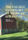 Mazur Zygmunt - The college anthology of American literature 4