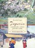 Saga Junichi - Japonia wspomnienia z czasów jedwabiu i słomy