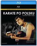 Wojciech Wójcik - Karate po polsku (blu-ray)