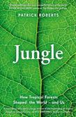 Roberts Patrick - Jungle