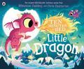 Fielding Rhiannon - Ten Minutes to Bed: Little Dragon