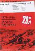 Historia powszechna PWN - Pakiet 6