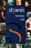 Olszewski Henryk - Słownik twórców idei