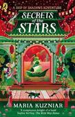 Kuzniar Maria - The Ship of Shadows Secrets of the Stars