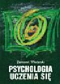 Włodarski Z. - Psychologia uczenia się