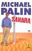 Palin Michael - Sahara