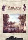 Baranowska Małgorzata - Warszawa