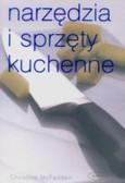 McFadden Chrisitine - Narzędzia i sprzęty kuchenne