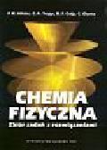 Atkins P.W,Trapp C.A, Cady M.P, Giunta C. - Chemia fizyczna