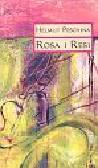 Peschina Helmut - Rosa i Resi