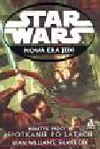 Williams Sean, Dix Shane - Star Wars Nowa Era Jedi Spotkanie po latach Heretyk Mocy III