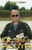 Sasim Benedykt - Oczami pilota