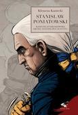 Kantecki Klemens - Stanisław Poniatowski