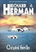 Herman Richard - Ostatni feniks