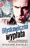 Ryszard Ćwirlej - Błyskawiczna wypłata w.2