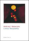 Babaryko Andrzej - Linia horyzontu Tom 46
