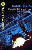 Keyes Daniel - Flowers For Algernon