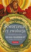 Michał Chaberek OP - Stworzenie czy ewolucja. Dylemat katolika w.2