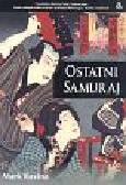 Ravina Mark - Ostatni Samuraj