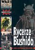 Rycerze Bushido