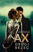 Joanna Jax - Drugi Brzeg pocket