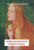 Starbird Margaret - Maria Magdalena i święty Graal