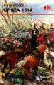 Dróżdż Piotr - Orsza 1514