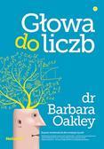 Oakley Barbara - Głowa do liczb
