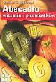 Wiąckowski Stanisław - Abecadło witamin i pierwiastków t.4