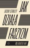 Stanley Jason - Jak działa faszyzm?. My kontra oni