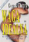 Chopra Deepak - Waga idealna
