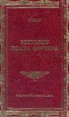 Twain - Przygody Tomka Sawyera