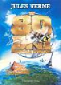 Verne Jules - W 80 dni dookoła świata