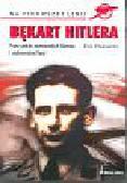 Pleasants Eric - Bękart Hitlera