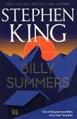 King Stephen - Billy Summers