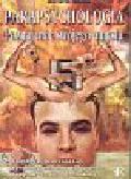 Adams David G. - Parapsychologia Poznaj moc swojego umysłu