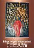 Bystron Jacek - Polscy święci i błogosławieni wzniesieni na ołtarze przez Jana Pawła II