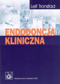 Tronstad Leif - Endodoncja kliniczna