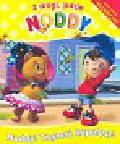 Noddy Noddy trzymaj kapelusz