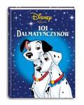Disney - 101 Dalmatyńczyków
