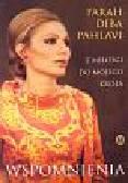 Pahlavi Farah - Wspomnienia z miłości do mojego króla