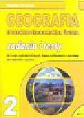Skrzypczak Władysław - Geografia społeczno- ekonomiczna świata