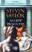 Saylor Steven - Mgliste proroctwa