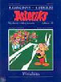 Goscinny Rene, Uderzo Albert - Asteriks - Wróżbita