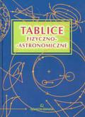 Tablice fizyczno-astronomiczne