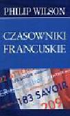 Czasowniki francuskie