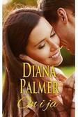 Diana Palmer - On i ja
